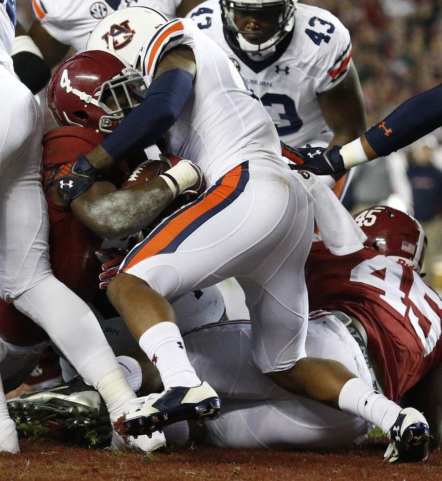 SEC survivors Alabama and Missouri are bound for Atlanta _lowres