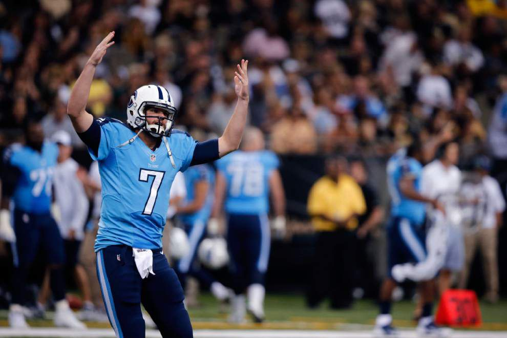 With Locker hurt, Mettenberger gets chance in start _lowres