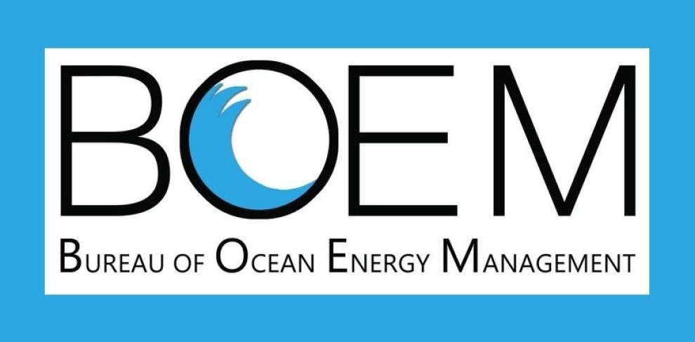 U.S. government to sell 21.6 million offshore acres _lowres