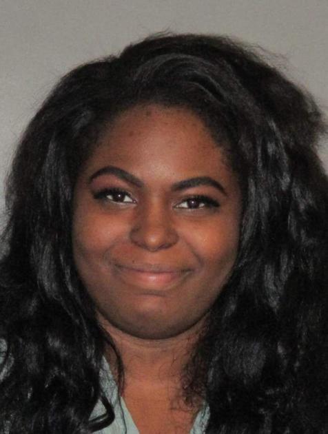 new orleans prostitution arrests dallas