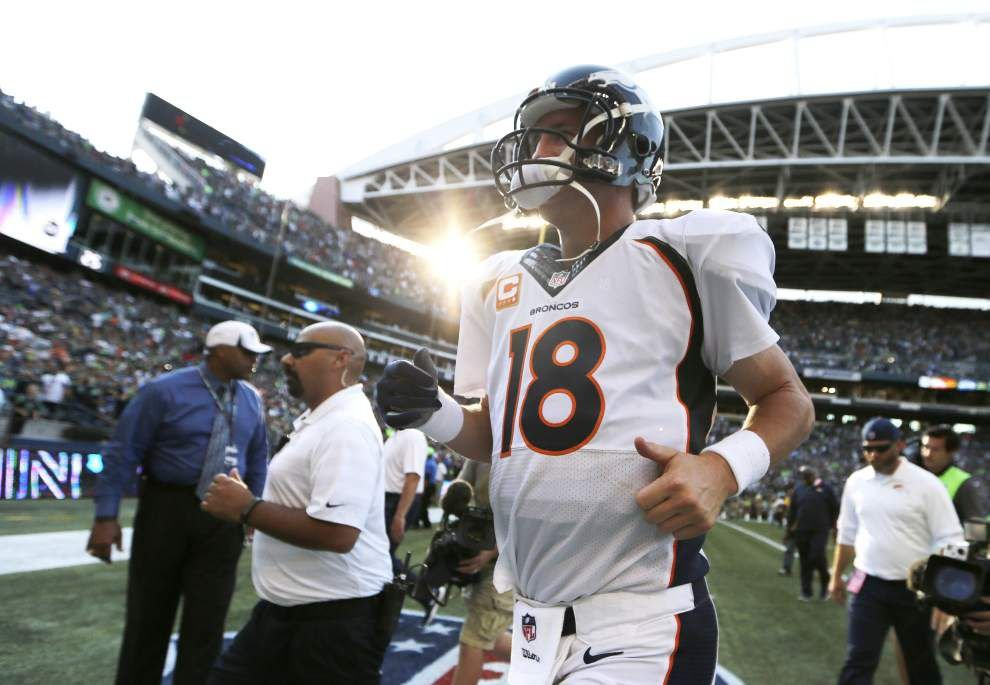 Seahawks top Broncos in a super Super Bowl rematch _lowres