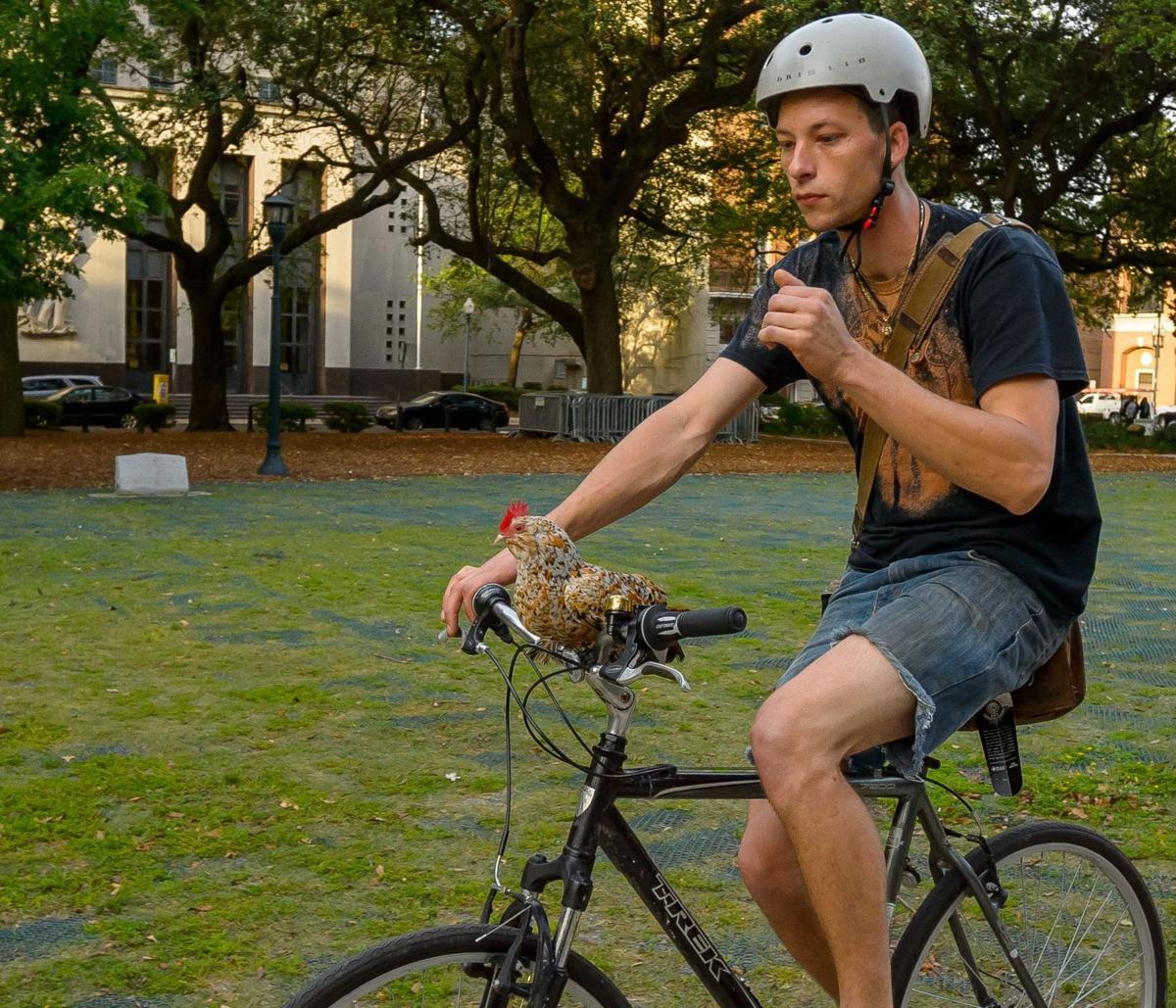NO.bikeday.041317.010.JPG