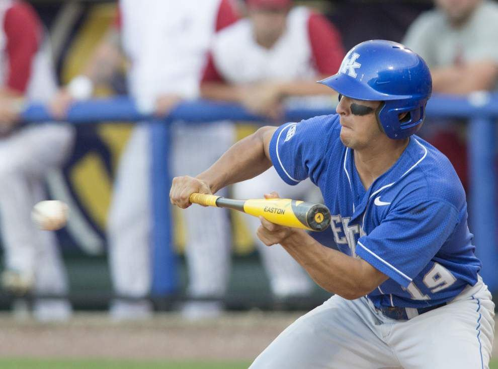 Vanderbilt moves on to face LSU; Arkansas, Kentucky, Mississippi State win _lowres