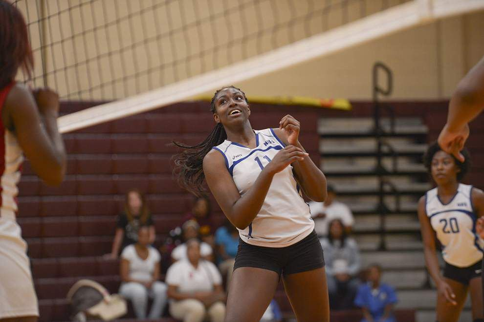 Zachary Sports for April 30, 2015 _lowres