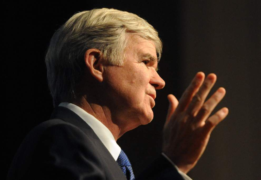 NCAA president Mark Emmert has wish list for Power 5 conferences _lowres