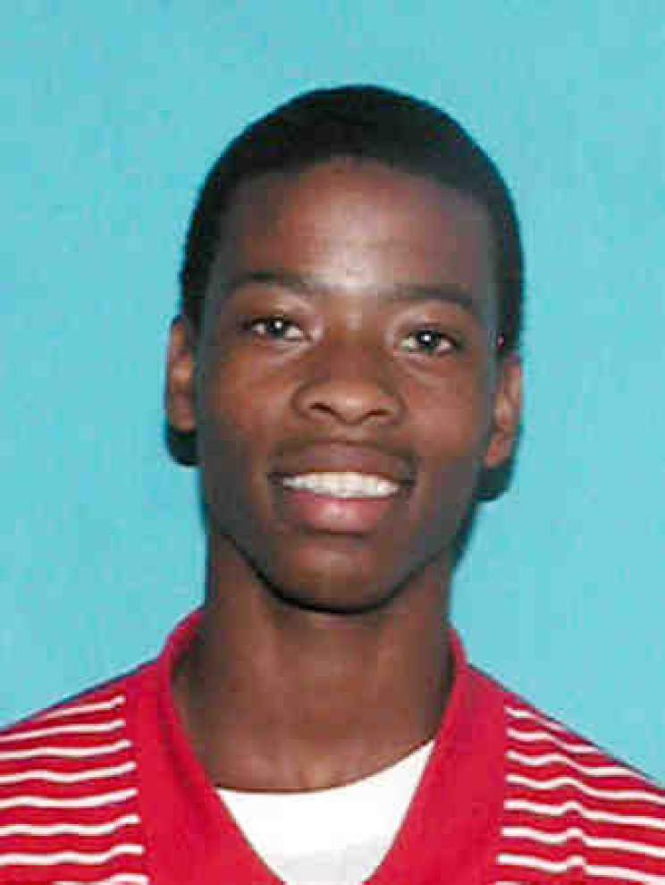 East Baton Rouge sheriff obtains arrest warrant in Gardere murder _lowres