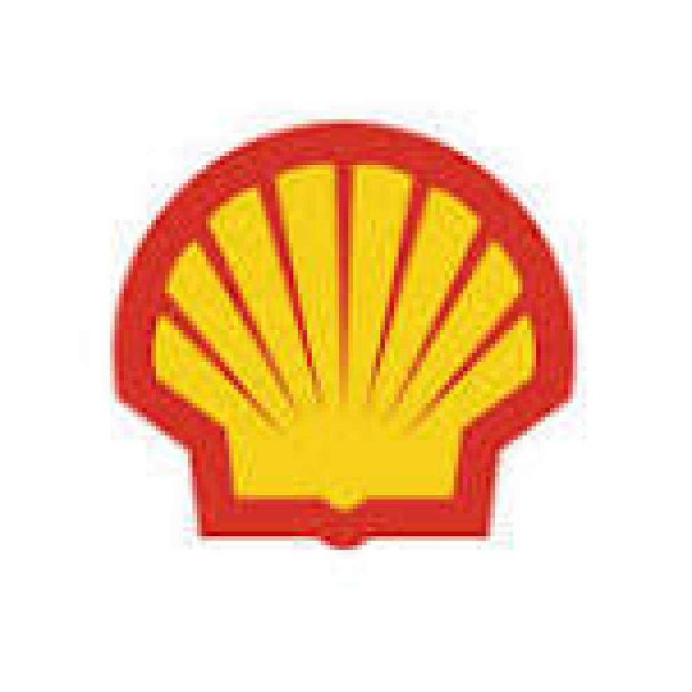 Shell announces oil discovery in the Gulf _lowres