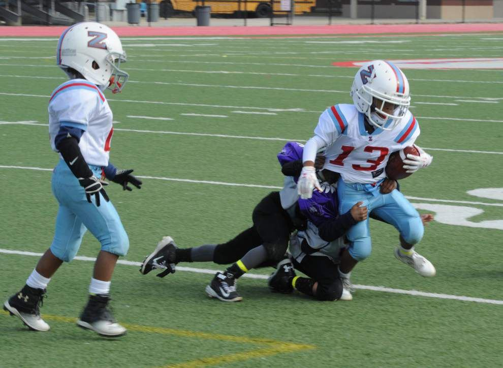 Junior Bronco teams head to Superbowl _lowres