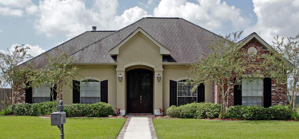 St. Charles Parish property transfers for Sept. 15 to Sept. 19, 2014 _lowres
