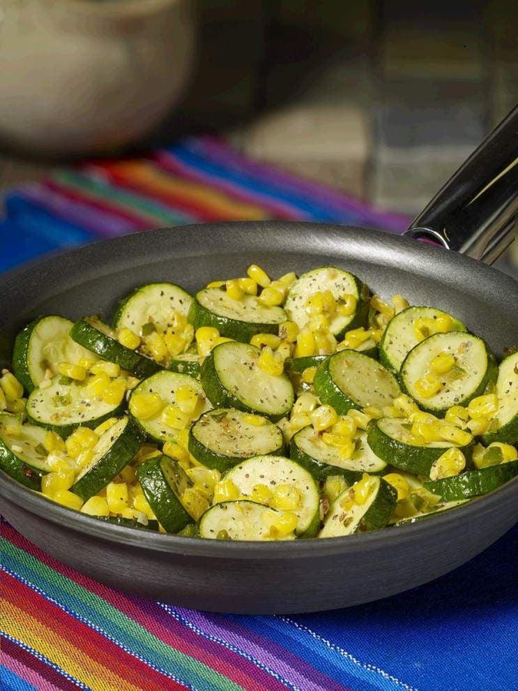 Tex Mex Corn and Zucchini _lowres