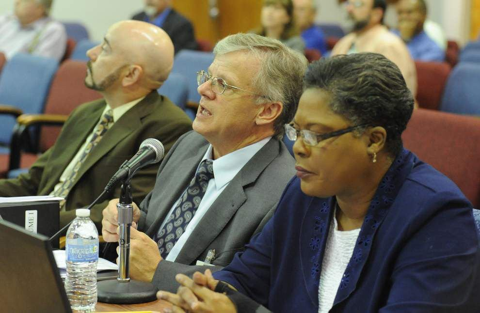 School budget shortfall jumps to about $18.5 million _lowres