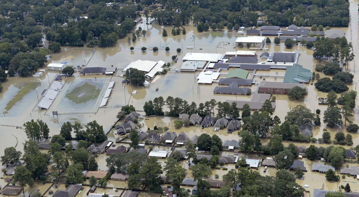 BR.Flooding bf 0489.jpg