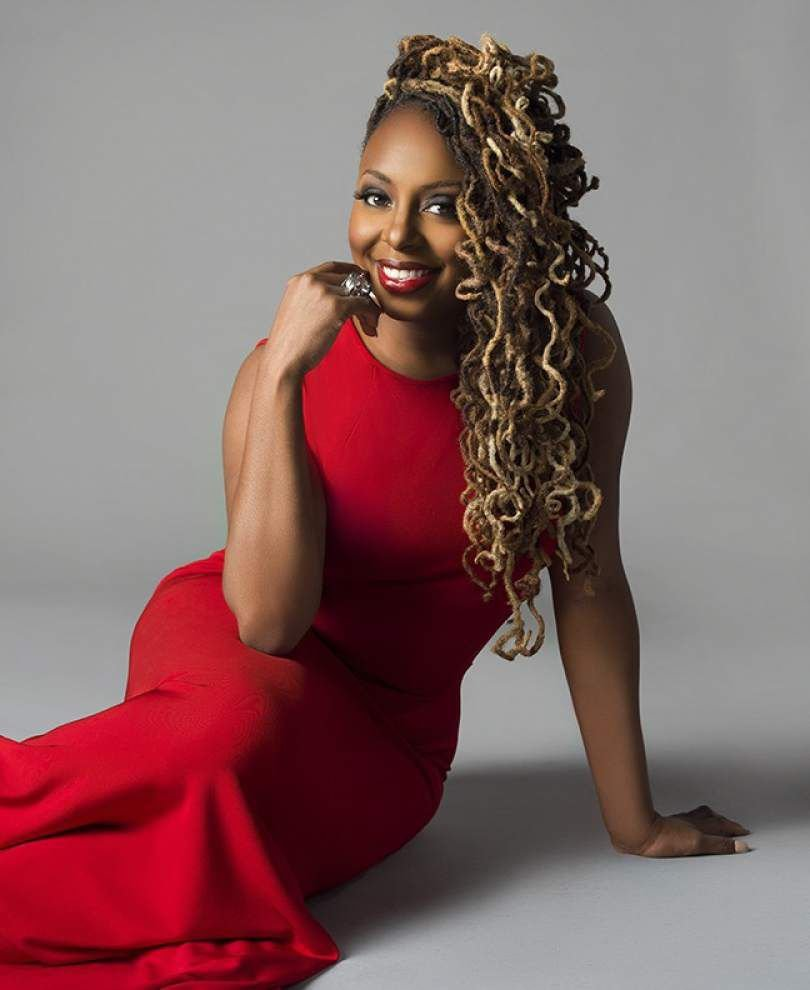 N.O. native Ledisi returns to Essence stage _lowres