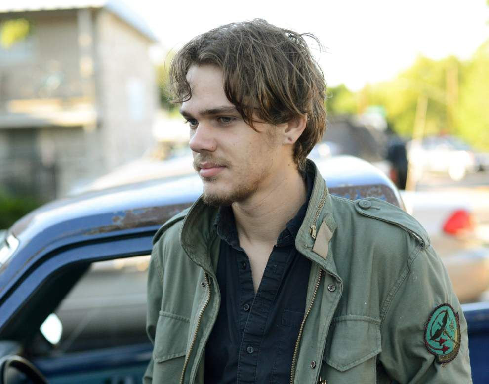 Linklater's 'Boyhood' is the time of your life _lowres