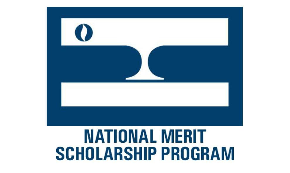 National Merit Scholarship Program names semifinalists for 2015; La. students listed _lowres