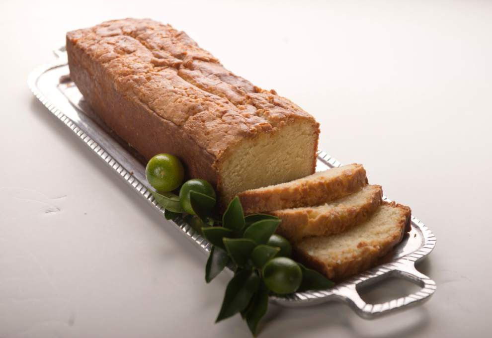 Teeter's Pound Cake _lowres