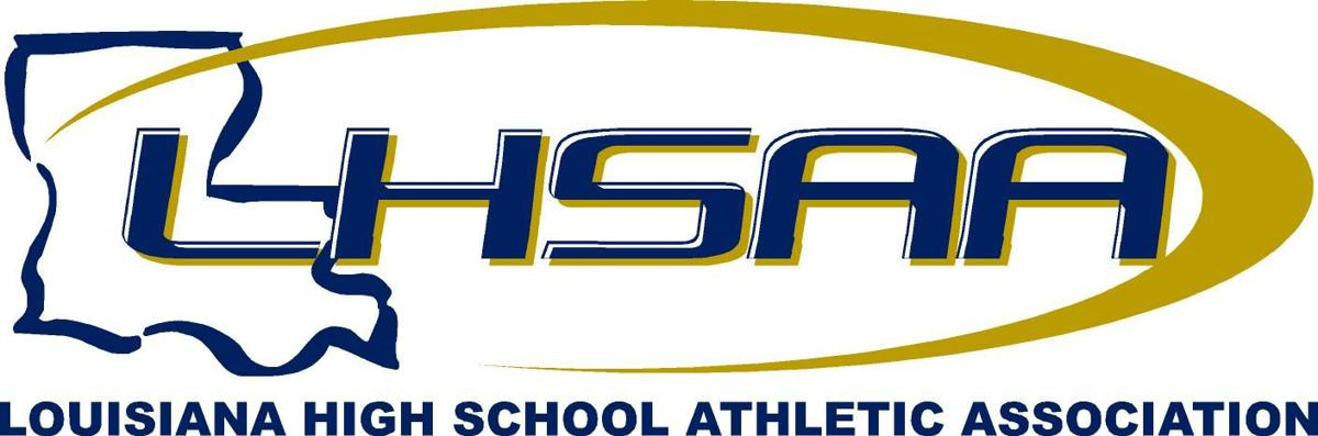 High school senior with ADHD challenges LHSAA eligibility ...