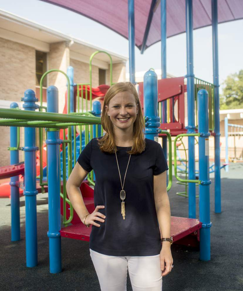 Playground honors teacher's life _lowres