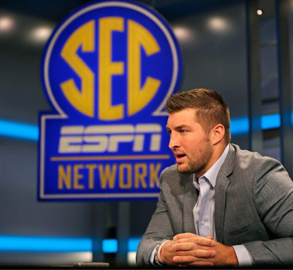 Where to find the SEC Network on your cable provider _lowres