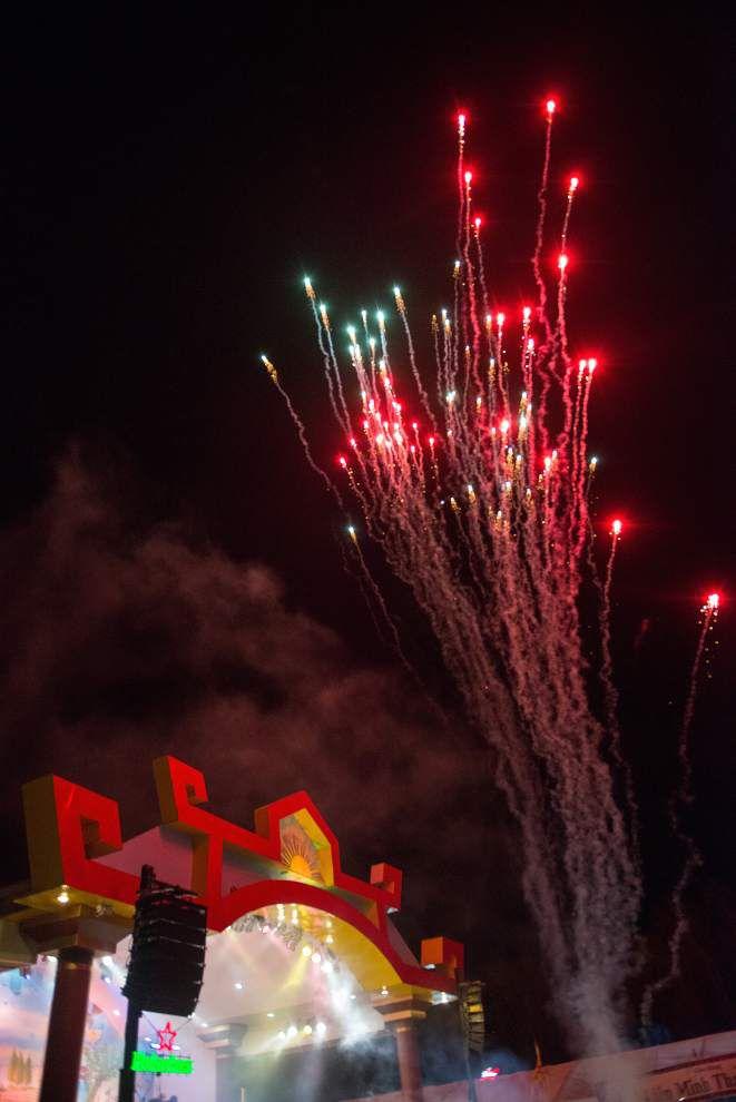 Photos: Tet (Vietnamese New Year) _lowres