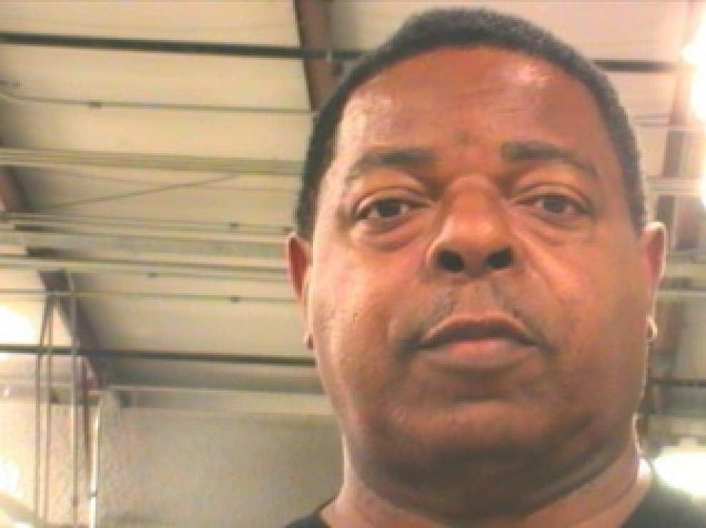 Algiers pastor pleads guilty in shooting leaving alleged copper thief with bullet in skull _lowres