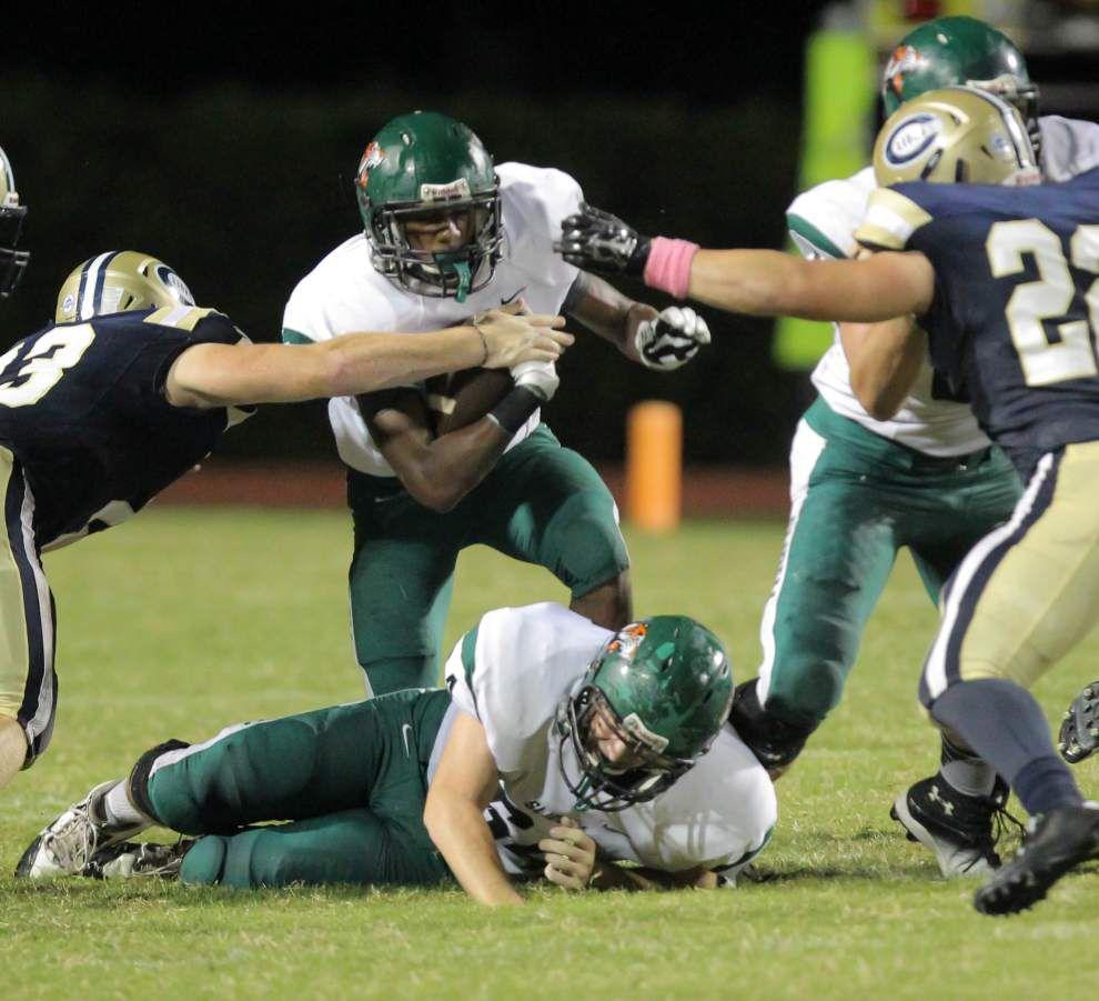 Devin Brumfield's touchdowns spark Covington _lowres