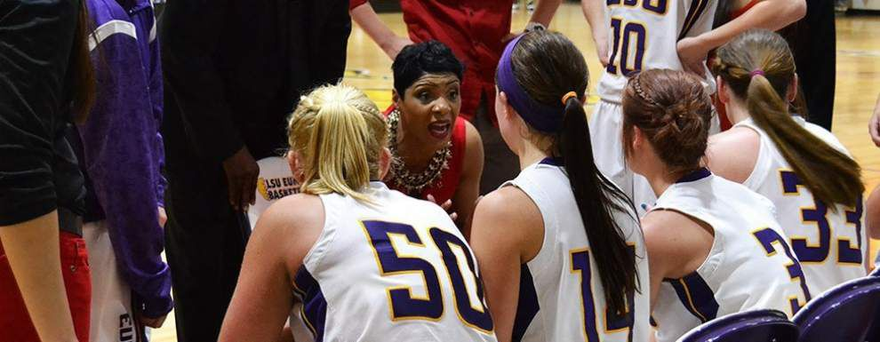 Moore transforms LSU-Eunice basketball _lowres