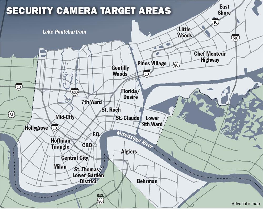 012417 Crime cameras
