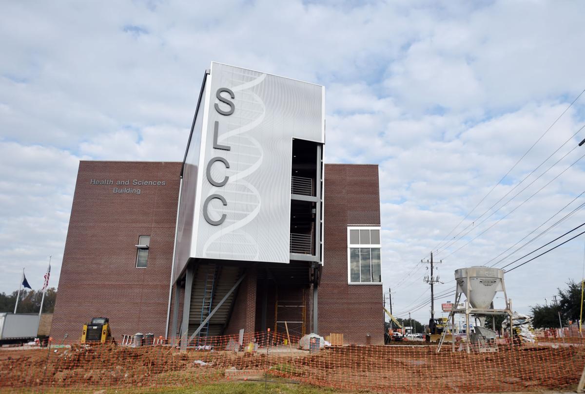 ACA.slccconstruct005.adv