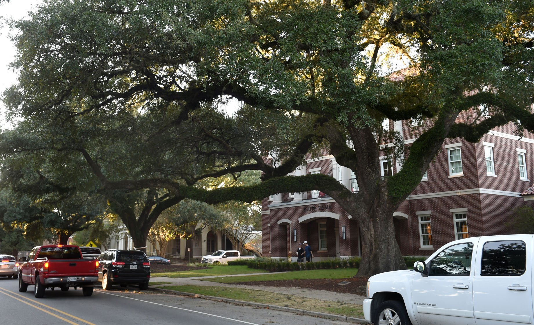 The hazing files: LSU frats, some now shuttered, have amassed dozens of official complaints