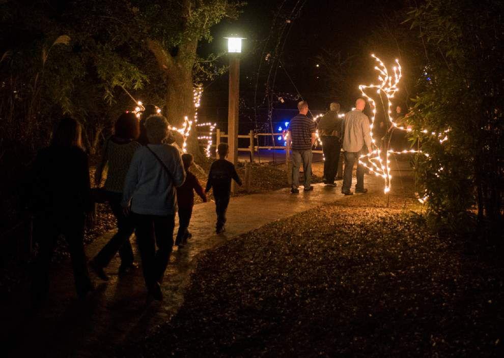 Fairs & festivals for Dec. 11-17, 2015 _lowres