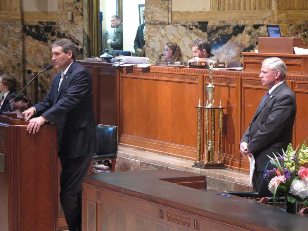 St. George debate: House struggles with incorporation _lowres