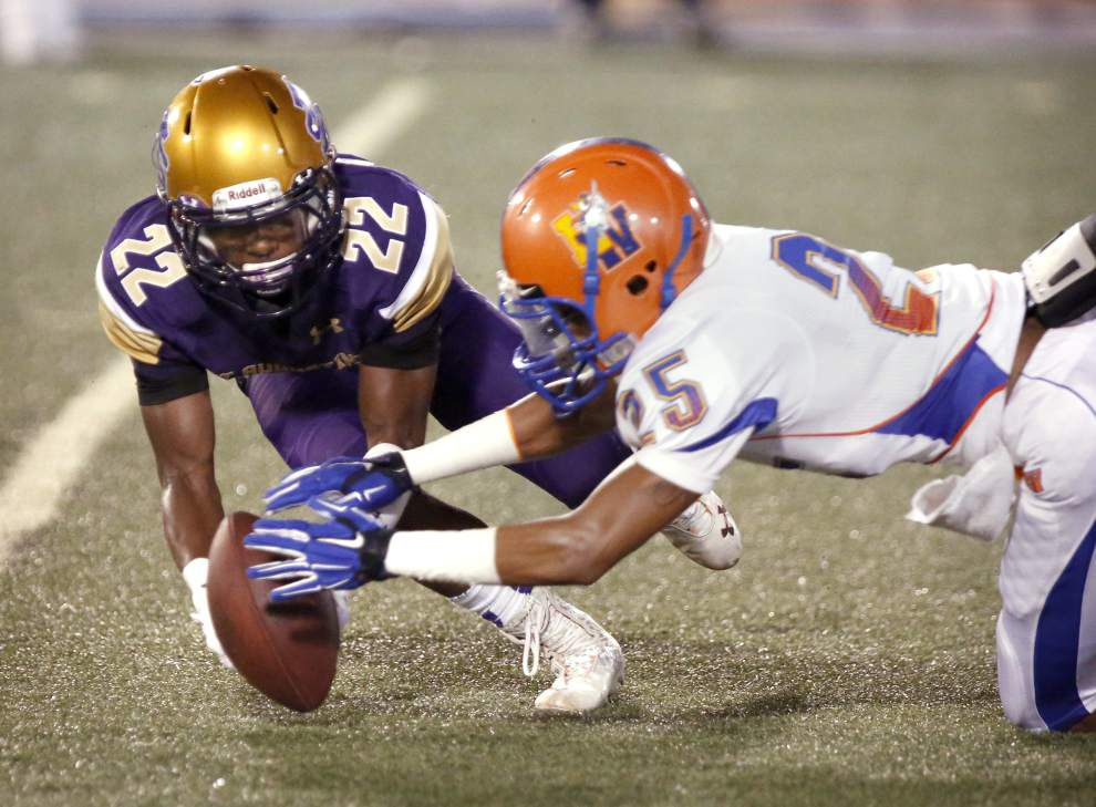 Still work to do for St. Aug, Landry-Walker _lowres
