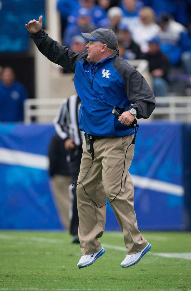 Kentucky hopes run defense continues to improve _lowres