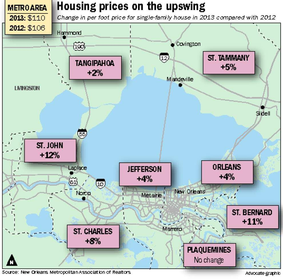 Home prices up 4 percent in metro area in 2013 _lowres