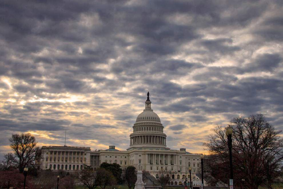 Gender pay gap bill faces tough road in Senate _lowres