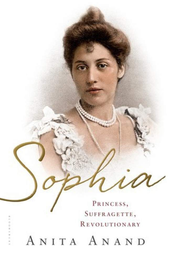 New Orleans book events, Feb. 1 - March 19, 2015 _lowres