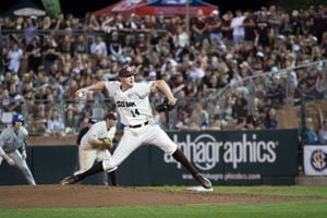 A&M falls to Ole Miss, loses chance at SEC regular season title