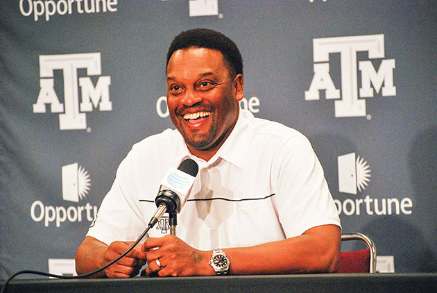 Sumlin stresses importance of the bye week in Tuesday presser