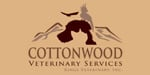Cottonwood Veterinary Service