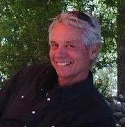 Larry LeDue