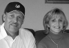 Owners, Mike and Mary Kale