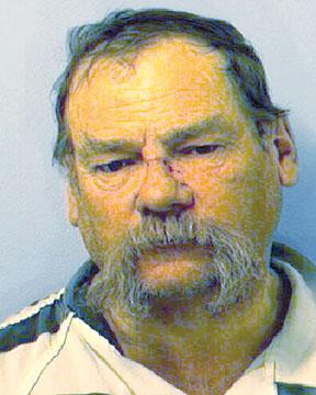 Sentenced on plea deal