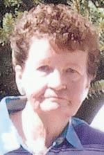 Wilma Jean Moreland - 4ec2e52eb27d1.image