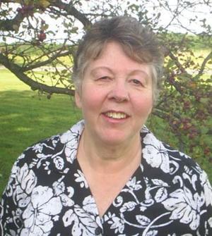 Linda R. Yonkers