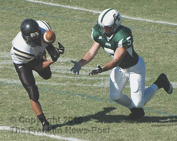 how long is a college football quarter collegefootball news