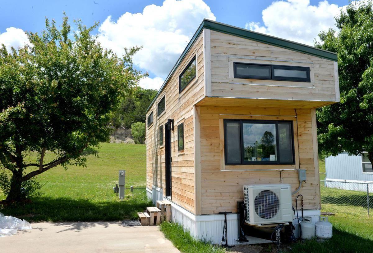 052817_tinyhomes001
