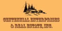 Centennial Real Estate
