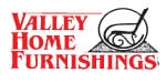 Valley Home Furnishings