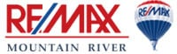 Remax Mountain River